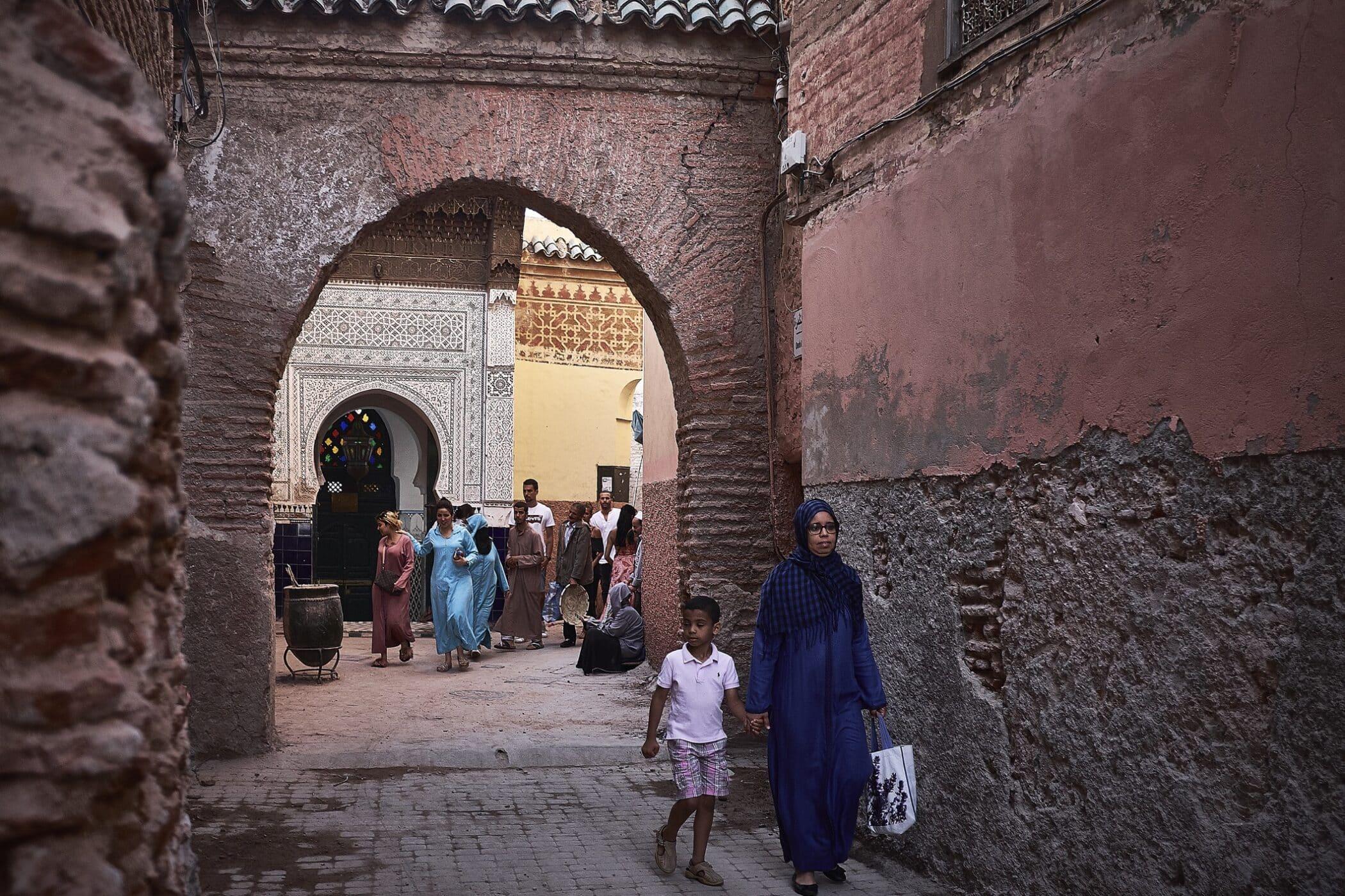 Wat te doen in Marrakech? 9 bijzondere tips!