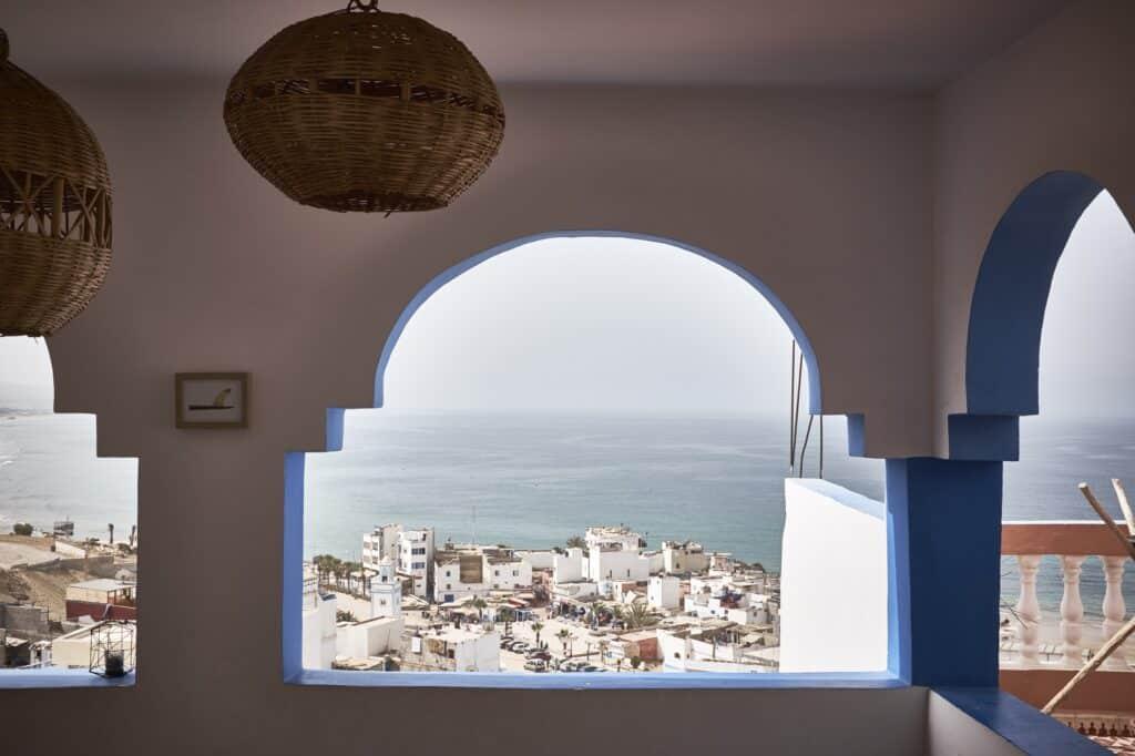 Marokko - De Reizigers - Road Trip -11