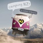 Rankers NZ