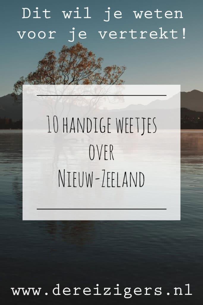 De-Reizigers-10-weetjes-Nieuw-Zeeland