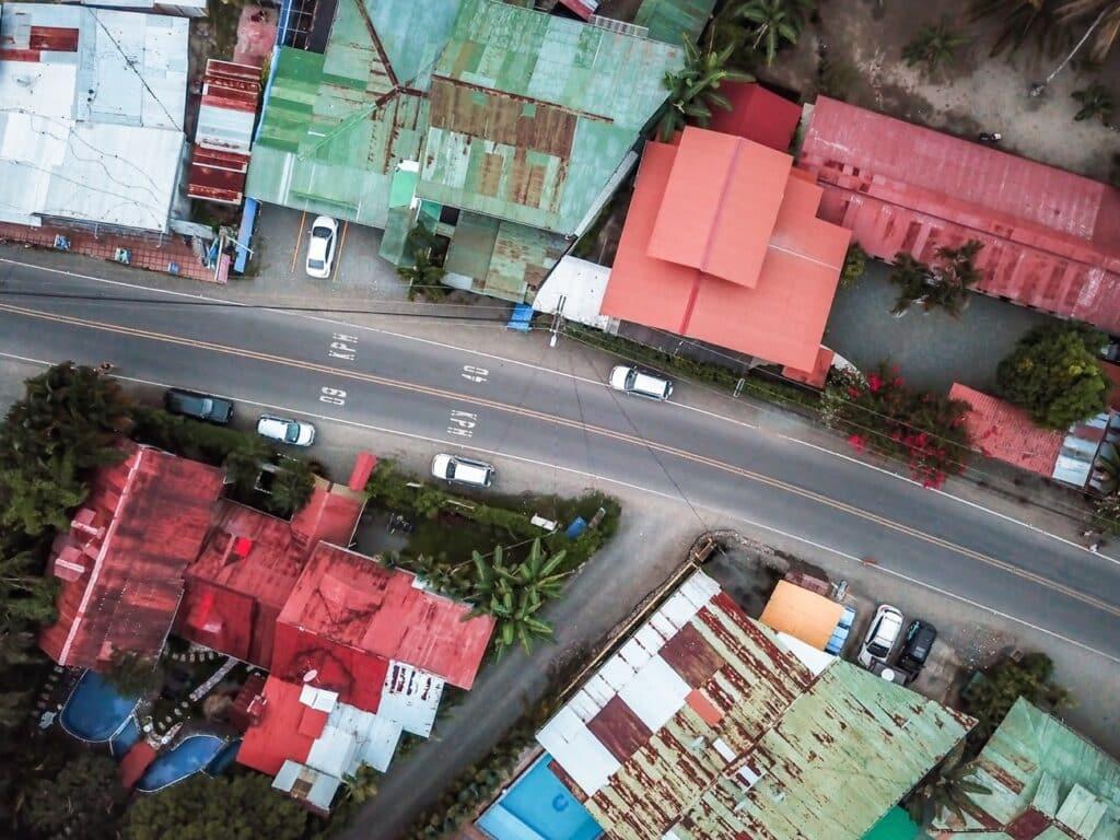 Kleurrijk Costa Rica - De Reizigers