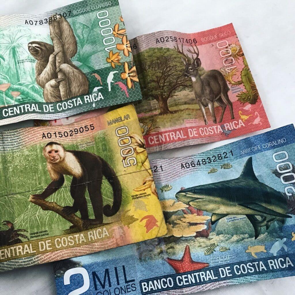 De Reizigers Costa Rica